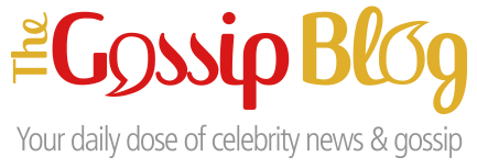 TheGossipBlog logo