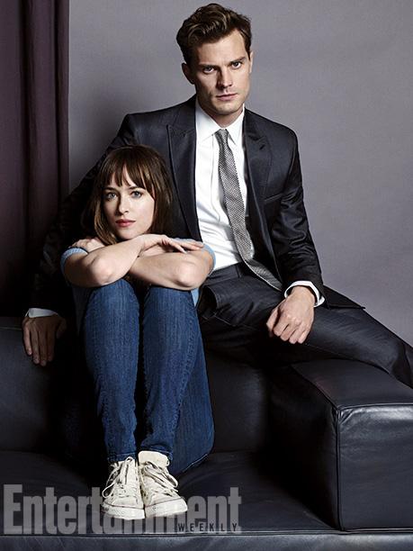 Entertainment-Weekly-Fifty-Shades-of-Grey-Dakota-Jamie