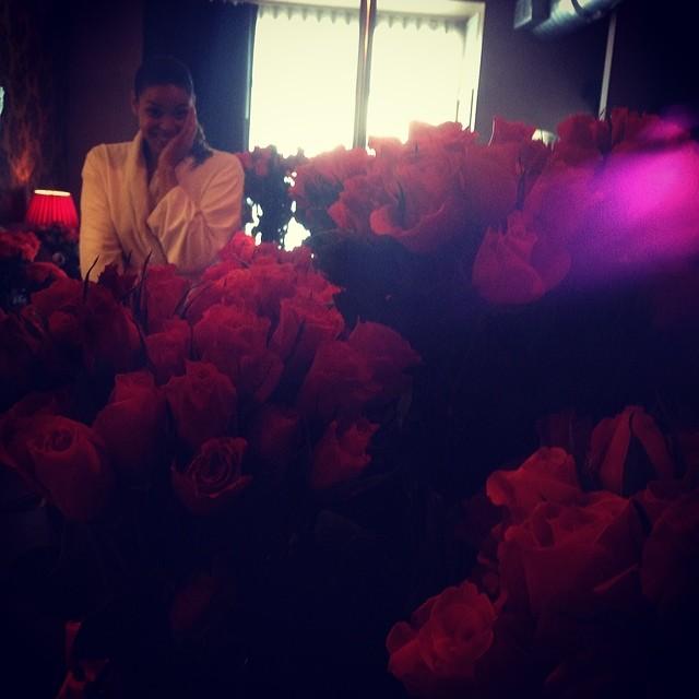 jordin sparks 10000 roses