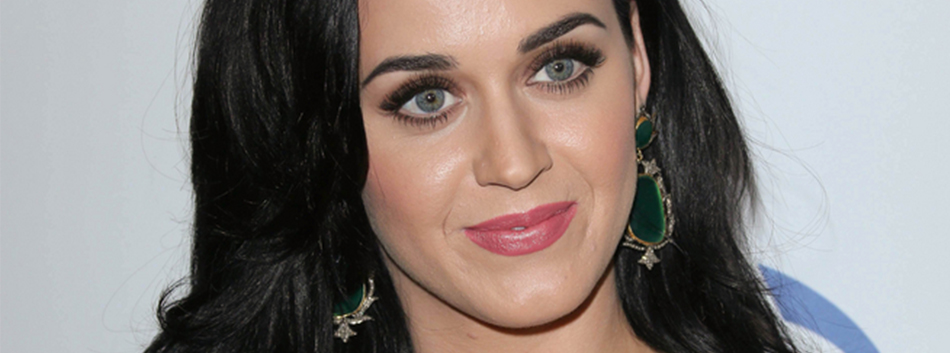 katy perry prism collection jewelry line