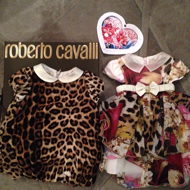 north west designer clothes