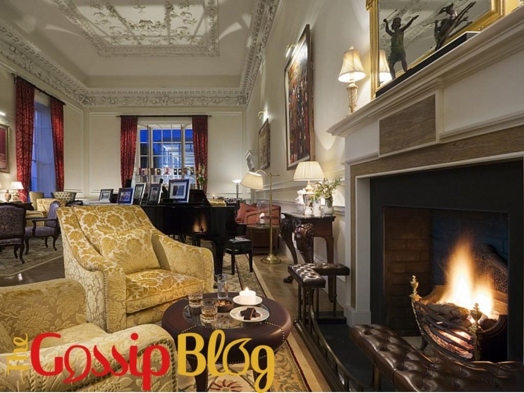 Castlemartyr-resort-Cork-Knights-Bar-01.jpg.w=800&h=600