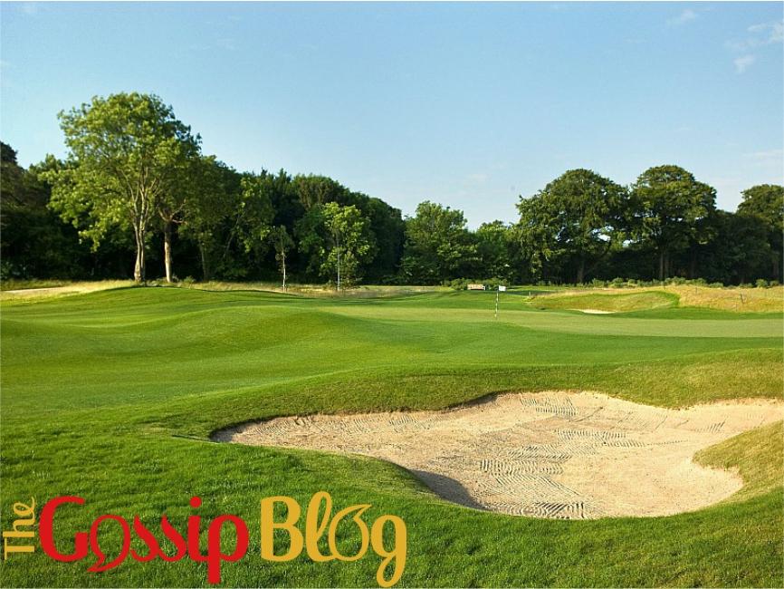 castlemartyr-resort-golf-ireland-09.jpg.w=800&h=600