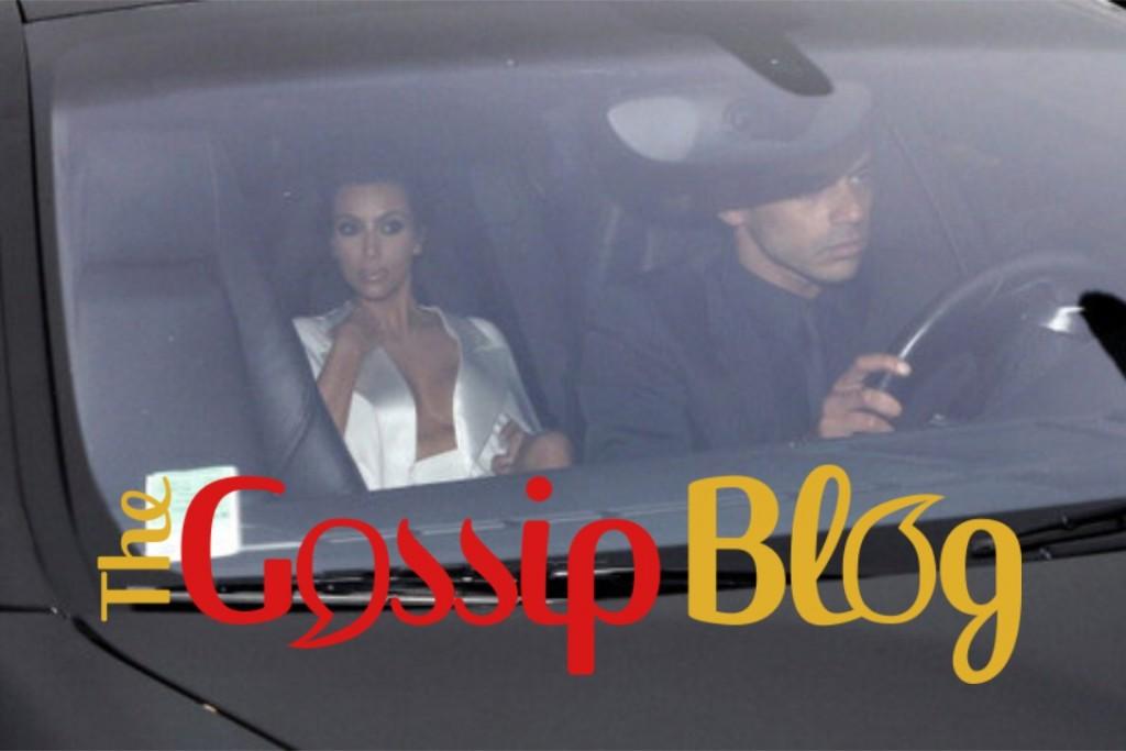 kim-kardashian-wedding