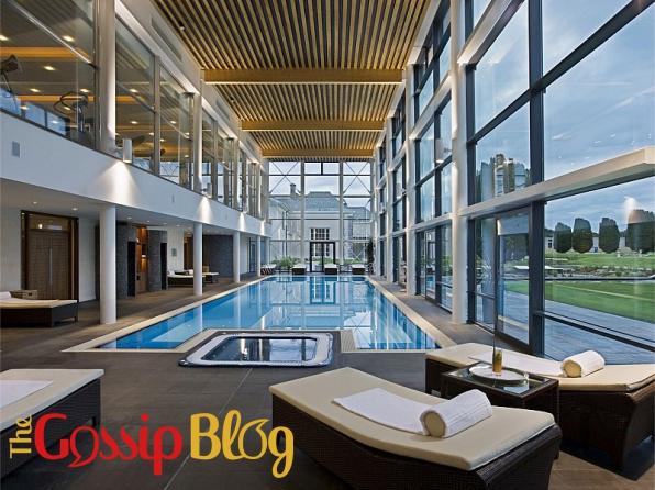 pool-castlemartyr-resort-cork-01.jpg.w=800&h=600