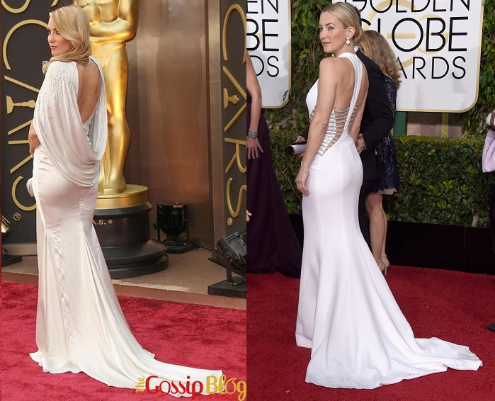 Kate Hudson Red Carpet dresses 2