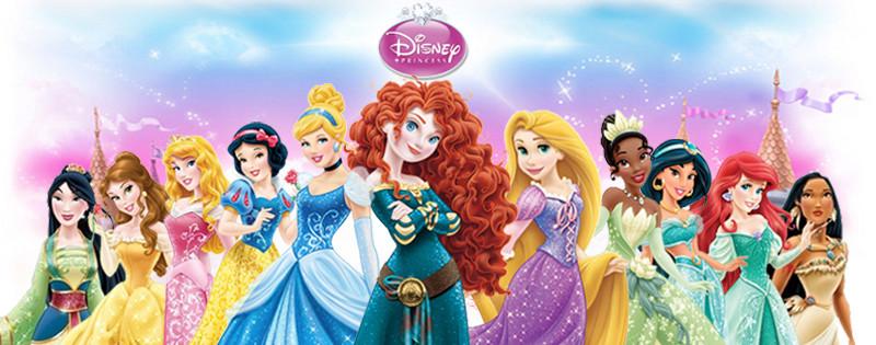 Disney role