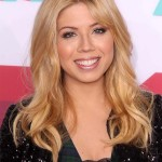 Jennette McCurdy, 2013 HALO Awards