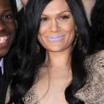 Jessie J, 2014 BRIT Awards