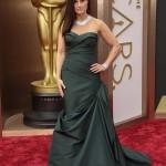 Idina Menzel, 2014 Academy Awards