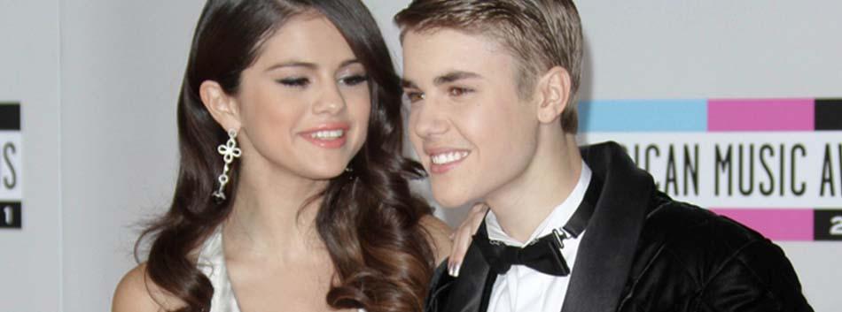 justin Bieber, Selena Gomez, Dance