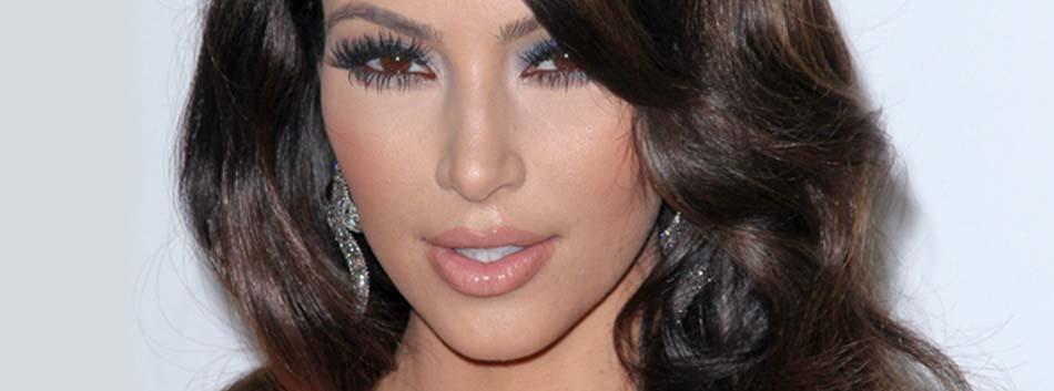 Kim Kardashian, Kylie Jenner, Bikini