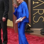Liza Minnelli, 2014 Academy Awards