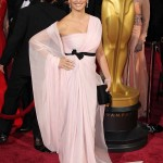 Penelope Cruz, 2014 Academy Awards