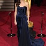 Sandra Bullock, 2014 Academy Awards
