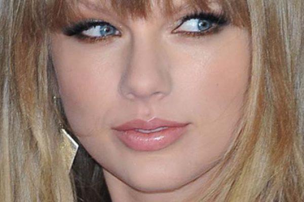 Taylor Swift, Billboard, Money Makers