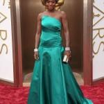 Viola Davis, 2014 Academy Awards
