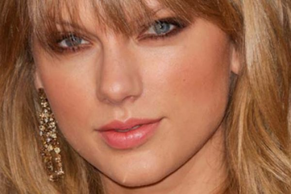 Taylor Swift, stalker, restraining order