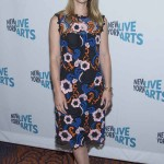 Claire Danes photos from Live Arts Gala