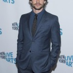 Hugh Dancy photos from Live Arts Gala