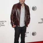 John Leguizamo photos from Tribeca Film Festival Chef