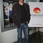 Marcus Giamatti photos from Starving in Suburbia Los Angeles Premiere
