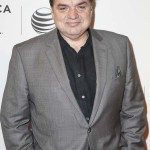 Oliver Platt photos from Tribeca Film Festival Chef