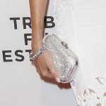 Sofia Vergara photos from Tribeca Film Festival Chef