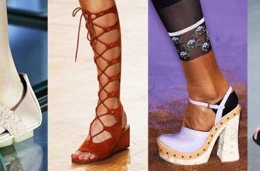 The Best Style and Trend Picks From Spring 2015