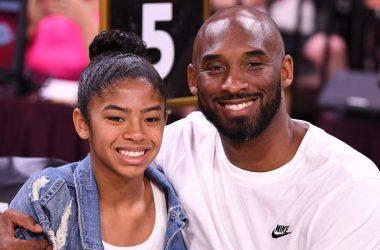 Kobe Bryant Tragedy