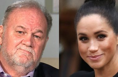 Meghan-Markle-and-her-father-split-today