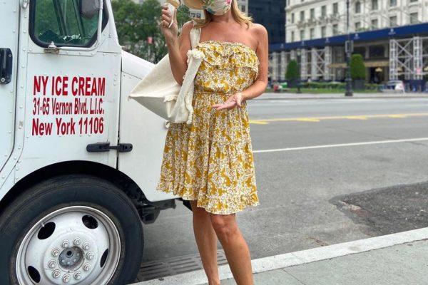 Sonja-Morgan-scream-for-ice-cream