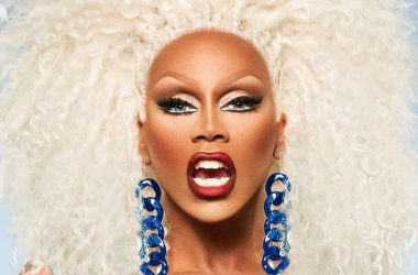 RuPaul-Vanishes-From-Social-Media