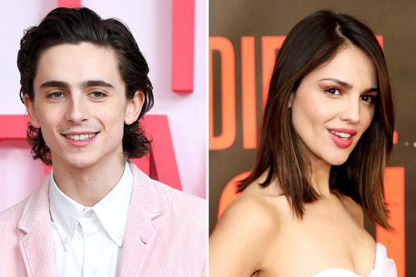 Timothee-Chalamet-and-Eiza-Gonzalez-Pack-on-Steamy-Vacation-in-Mexico